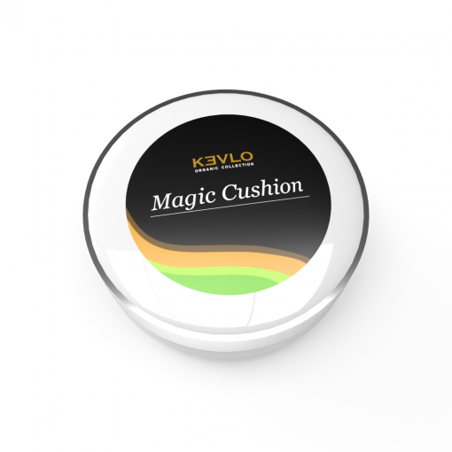 Magic Cushion