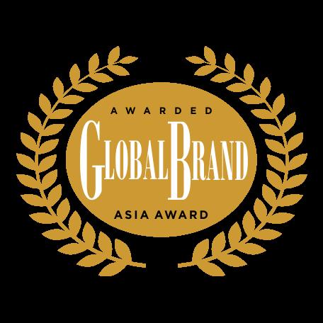 Global Brand Award