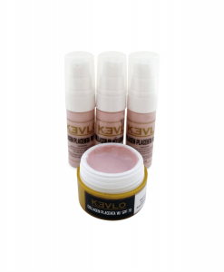 Collagen Placenta Cream