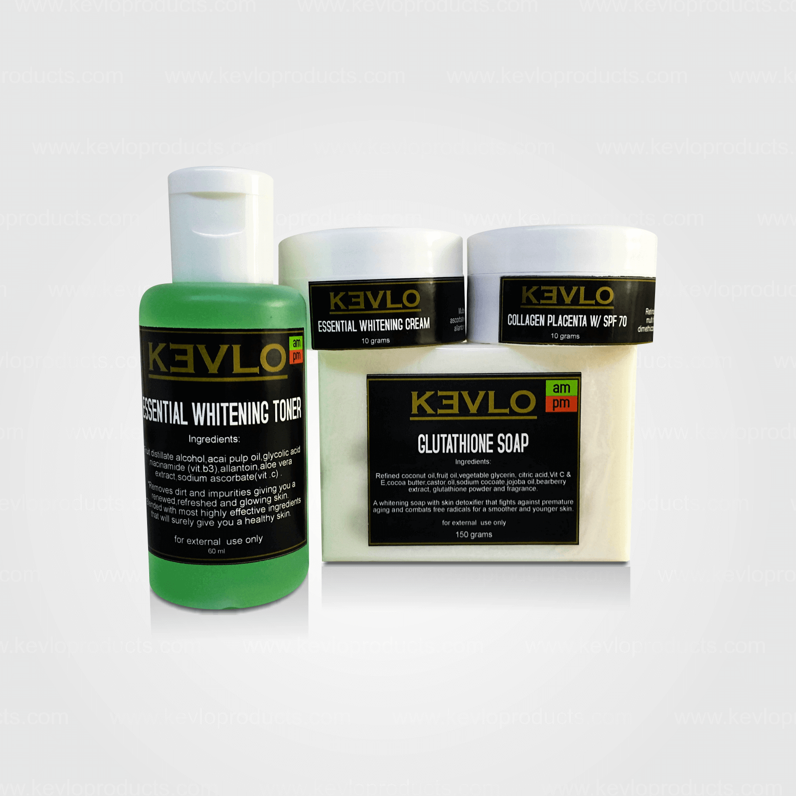Free Facial Products 26