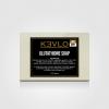 KEVLO Glutathione Soap