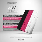 MW Soap 2