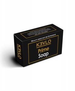 Prime Soap